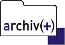 Archivplus Logo